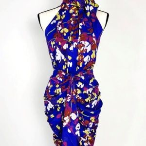 Sexy Trina Turk dress